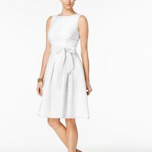 Tommy Hilfiger Women's Dress